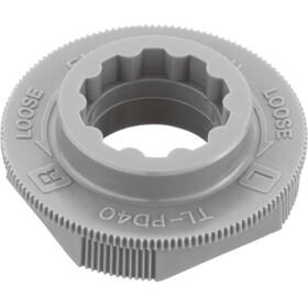 Shimano TL-PD40 Pedalachse-Werkzeug